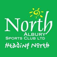 North Albury Sports Club