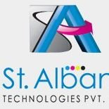 St Albans Technologies Pvt.Ltd.