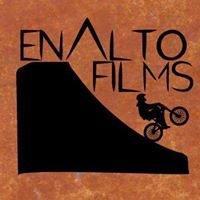 EnAlto Films