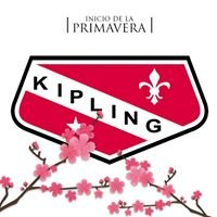 Instituto Kipling de Irapuato