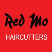 Red Mo Haircutters
