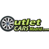 OUTLET CARS Madrid