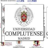 Facultad de Filología (Edif.A) UCM