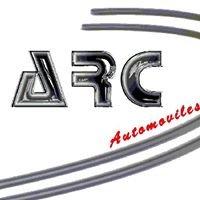 Arcautomoviles