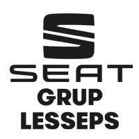 Grup Lesseps