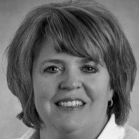 Moving to Cochrane - Cochrane Real Estate Vivian Cox