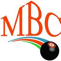 Manilla Bowling Club NSW