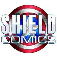 Shield Comics