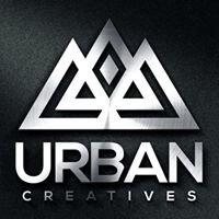 Urban Creatives