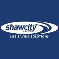 Shawcity Limited