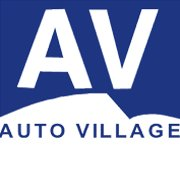 Auto Village Car Care Centre