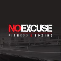 No Excuse Fitness and Boxing