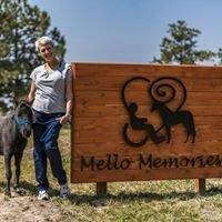 Mello Memories Inc.