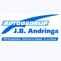 Autobedrijf Andringa