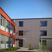 LWL Berufskolleg Fachschulen Hamm