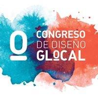 Congreso de Diseño Glocal 2015