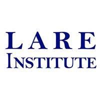 LARE Institute