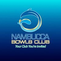 Nambucca Bowling Club