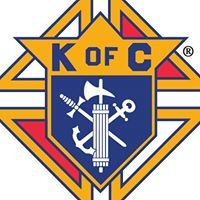 Knights of Columbus Elder Council 69