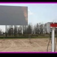Vali Hi Drive In Theatre