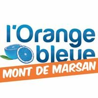 L'Orange Bleue Mont de Marsan