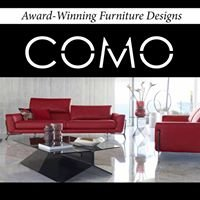 COMO Leather & Furniture