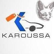 Karoussa