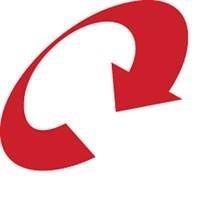 agenzia cinzia miraglio di Crema (CR)