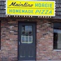 Mainline Hoagie & Pizza