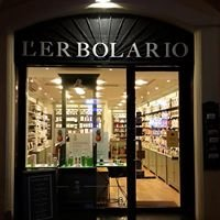 L'Erbolario Modena Centro