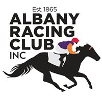 Albany Racing Club