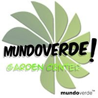 Centro De Jardineria Mundo Verde