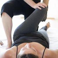 Wildblossom Massage