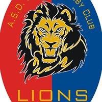 ASD Lions  Pomezia  Rugby