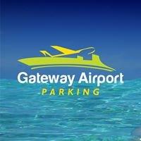 Gateway Airport Parking