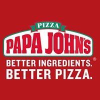 Western Slope Papa Johns