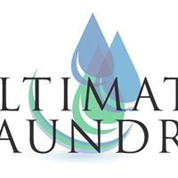 Ultimate Laundry Service