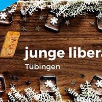 JuLis Tübingen