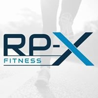RP-X Fitness