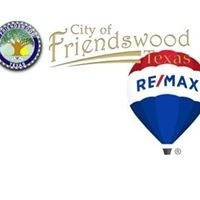 Friendswood Real Estate
