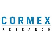 Cormex Research