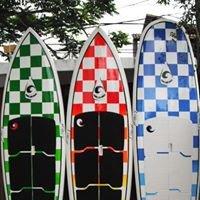 Paddle Surf Brazil