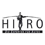 HIRO Automarkt GmbH