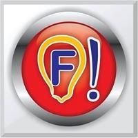 Focus diseño gráfico & publicidad