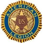 American Legion Post 338 Southwick, MA