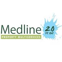 Medline Property Multiservices
