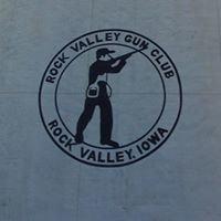Rock Valley Gun Club