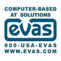 Electronic Vision Access Solutions (EVAS)