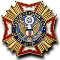 VFW Post Oxford 5663