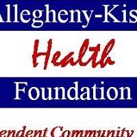 Allegheny-Kiski Health Foundation